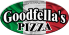 Goodfellas Pizza Online Ordering